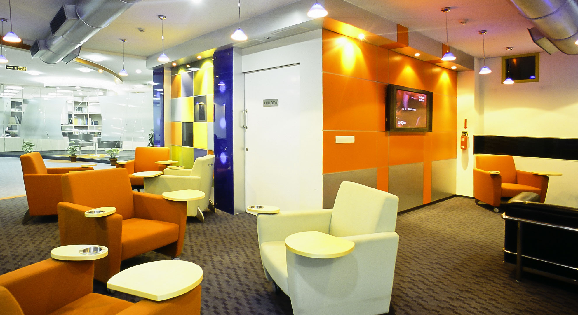 Interior Photographer