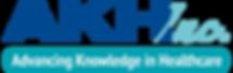 AKH-logo-502x160.png