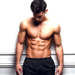 Stylish%20shirtless%20man%20at%20the%20w