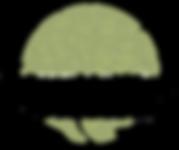 VOGG_-logo_Tee-Oct17.png