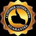 customer-satisfaction-guarantee-copy.png