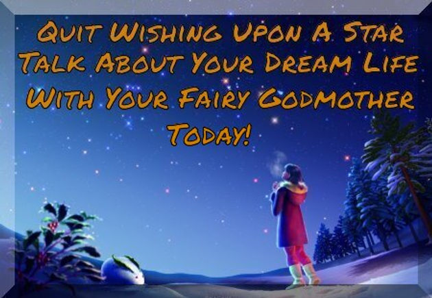 Fairy Godmother's Consult.jpg