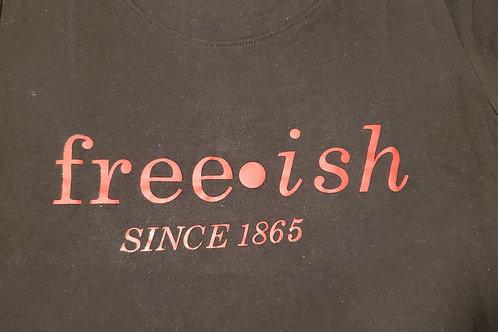 Free-ish