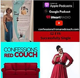 RED COUCH PODCAST CLIP.JPG