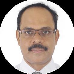 Jayaraman
