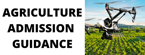 AGRICULTURE ADMISSION GUIDANCE.png