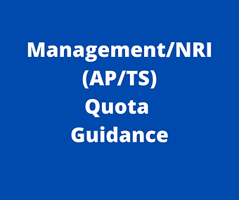 Mgmt and NRI Quota.png