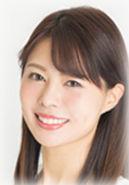 tomomi_tsuda01.jpg