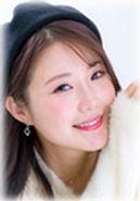 nanako_mizuno.jpg