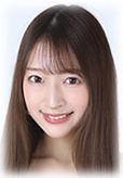 ayumi_hara_a.jpg