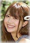 ran_matsuda.jpg