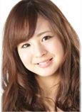 nana_yasuda.jpg