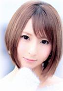ai_ichikawa.jpg