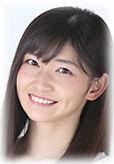 miyuki_naka_a.jpg