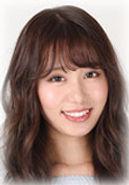 nozomi_igarashi.jpg