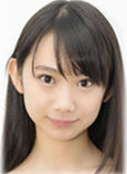 nanako_aizawa.jpg