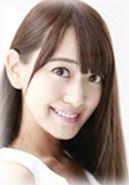 kou_hamada.jpg
