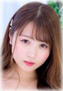 yuki_hinata.jpg