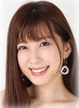 kasumi_fujita_a.jpg