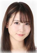 midori_imai.jpg