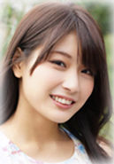 sumire_sawa.jpg