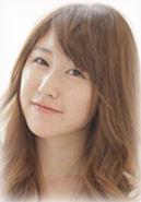 mizuki_murai.jpg
