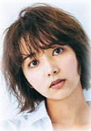yurie_seno.jpg