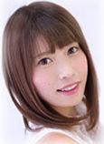 noa_shibasaki.jpg