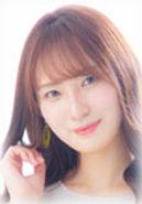 nako_haruna.jpg