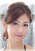 toshimi_horiguchi.jpg