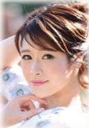 aya_yoshimi.jpg