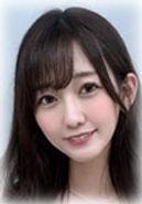 hina_nakamura01.jpg