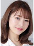 chika_mizuki_a.jpg