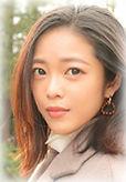 nao_usami.jpg
