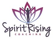 SR Coaching Logo.png