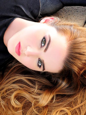 Leah_Moon_Senior_Portrait-3.jpg