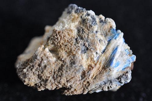 7816-АГ Азурит