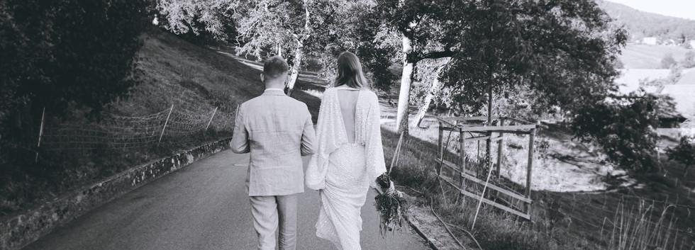 Brautpaar33.jpg