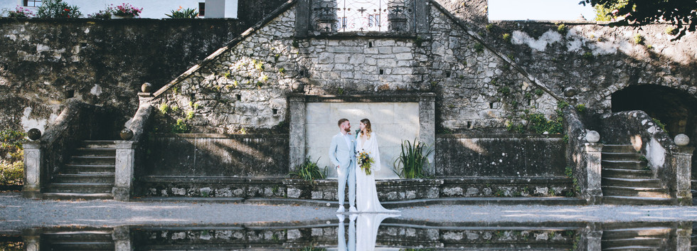 Brautpaar36.jpg