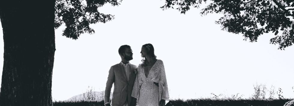 Brautpaar50.jpg