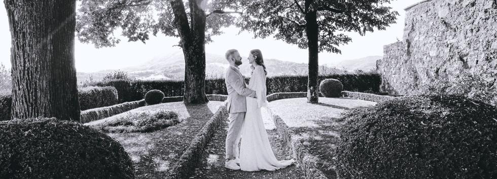 Brautpaar20.jpg