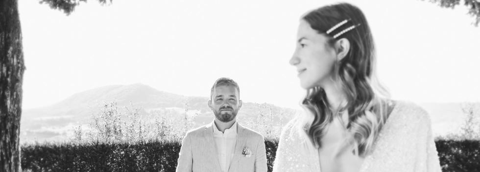 Brautpaar0101.jpg