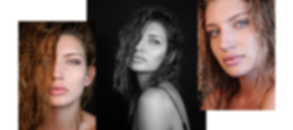 skin collage 3.jpg