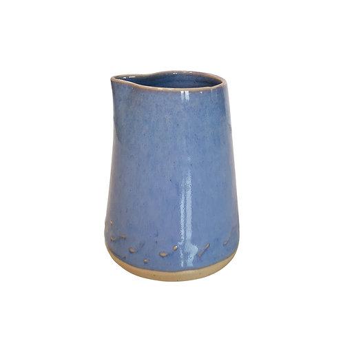 Ion Creamer Blue