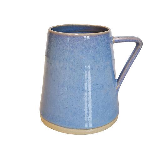 Ion Mug Blue
