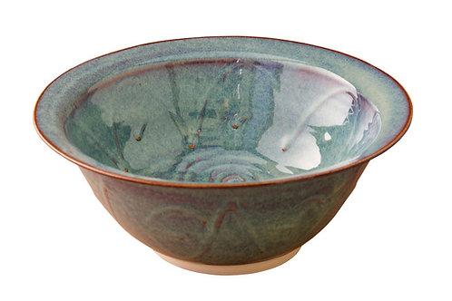 Heritage Salad Bowl