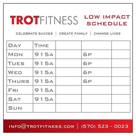 low impact schedule.jpg