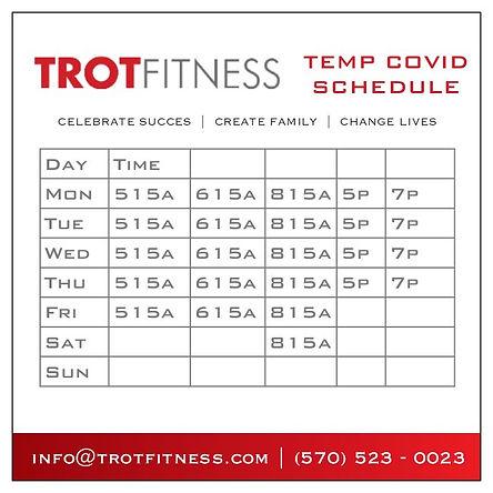 temp covid bc schedule 7.20.jpg