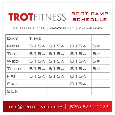 boot camp schedule.jpg
