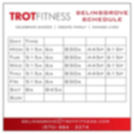 sgv schedule.jpg